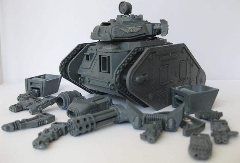 how to take apart tfv12 tank
