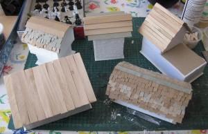 More little boxes